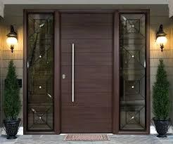 cool door designs. Cool Exterior Doors Modern Entrance Door Designs Best Ideas On 1 S