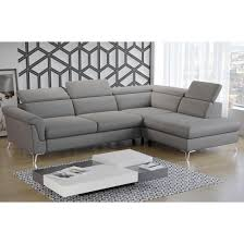 berlin leather l shaped sectional sofa