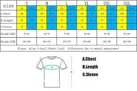 T Shirt <b>Printing</b> Company O Neck Short New 5Fdp <b>Five Finger Death</b> ...