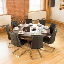 dining tables square dining table seats 8 square dining table for 8 dimensions circle wooden