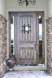 stained glass front door stained front door best entry doors ideas on stained front door stained