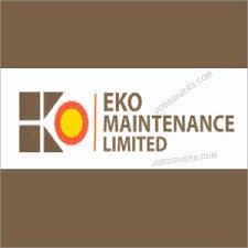 JOB RECRUITMENT (9 POSITIONS) EKO MAINTENANCE LIMITED (JULY,2021)