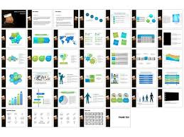Free Case Template Powerpoint Use Case Template Business Use Case Diagram Example 3d