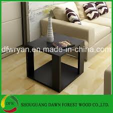 china living room furniture design small wooden coffee table tea table china coffee table living room coffee table