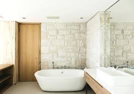 bathtub spray paint vs professional bathtub shower refinishing spray paint tiles bathroom bathtub spray paint kit bathtub spray paint