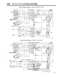 wiring diagram for 1987 bayliner 50hp force that has a trigger and outboard motor wiring diagrams at Boat Motor Wiring Diagram