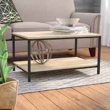 farmhouse coffee tables ermont coffee table french country coffee table set