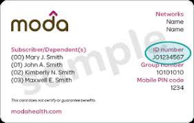 Username Mymoda Mymoda - - Username Reminder Mymoda Reminder