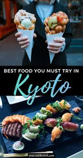 1669 best Foodie Travel images on Pinterest | Destinations ...