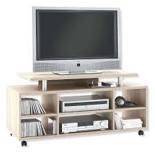 Ikea Hemnes Tv Bank Klein Chic Kleiderschrank Ikea Hemnes