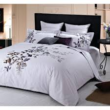 king size duvet cover with zipper closure california covers ikea