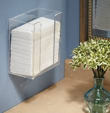 paper hand towel holder. Paper Guest Hand Towel Holders Baskets | My Shop Holder O