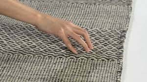 safavieh flat weave rugs montauk collection mtk330n