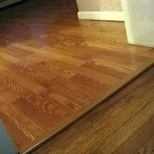transition outlast strips vinyl plank floor images flexible