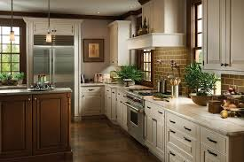 expert custom cabinets manchester ct