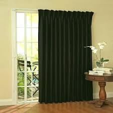 alternatives to vertical blinds for sliding glass doors alternative to vertical blinds vertical blind alternatives vertical