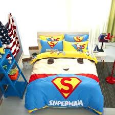 superhero area rug excellent superhero duvet covers king size superhero duvet cover girls pertaining to superhero