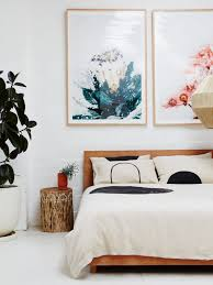 Art Bedroom Ideas 2