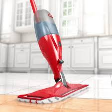 modern red grey o cedar 145143 spray mop for hardwood floor effective and easy cleaning