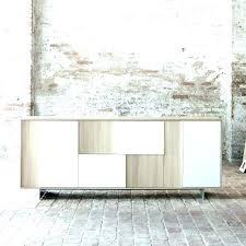 Modern italian contemporary furniture design Ideas Italian Design Furniture Brands Design Furniture Brands Designer Furniture Brands Modern Furniture Brands Living Room Furniture Tigerbytes Italian Design Furniture Brands Design Furniture Brands Designer