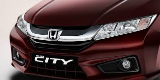 new car releases 2014 philippinesNextgen Honda City to make Philippine debut by mid 2014 sources
