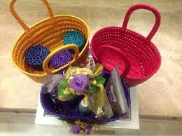 sanskrriti marriage return gifts specialists nungambm wedding bag dealers in chennai justdial