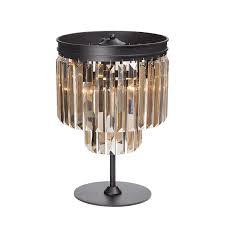 <b>Настольная лампа Vitaluce</b> Premium V5154 <b>V5154</b>-<b>1</b>/<b>3L</b> - купить в ...