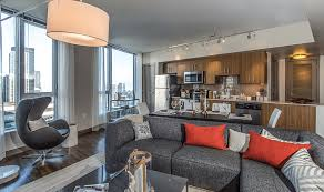 downtown seattle condos for rent. Wonderful Seattle Cielo For Downtown Seattle Condos Rent E
