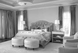 Small Picture Modern Master Bedroom Set hypnofitmauicom