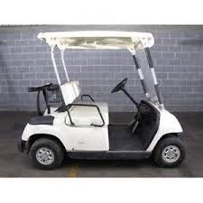 similiar yamaha golf cart serial location keywords 2003 yamaha g22e electric golf cart colour white serial number ju2