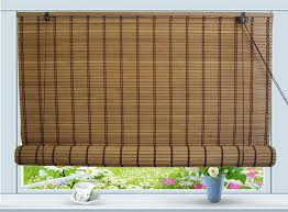 How to Measure Windows and Doors for New Window Blinds