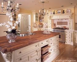 atlanta kitchen designers. Sensational Inspiration Ideas Kitchen Designers Atlanta Luxury Designer On Home Design H