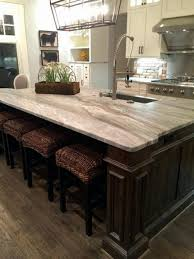 build your own kitchen cabinets free plans awesome kitchen island build plans fisalgeria image