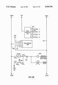 asco wiring diagram copy hydraulic solenoid valve luxury design asco wiring diagram 713501 asco wiring diagram copy hydraulic solenoid valve luxury design diagrams of 918