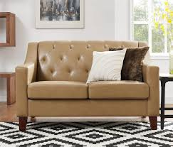 decorating cool chocolate brown leather sofa 21 gorgeous dark couch living room ideas colour goes with chocolate brown living room furniture s38 brown
