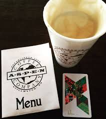 Get directions, reviews and information for aspen coffee in edmond, ok. Aspen Coffee Reviews Edmond Oklahoma City Zomato