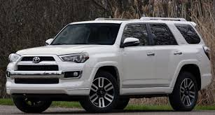 2018 toyota diesel. Wonderful 2018 2018 Toyota 4Runner Rumors For Toyota Diesel