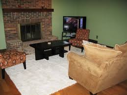 How To Arrange Furniture In A Small Living Room  TjiHomeHow To Arrange Living Room Furniture With A Tv