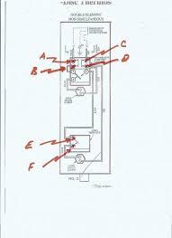 heating element beautiful water wiring diagram stunning heater ideas heating element beautiful water wiring diagram stunning heater ideas the best electric rheem 81vp6s e