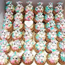 Cupcake Love Unicorn Minicupcakes Facebook