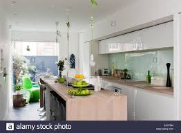 Modern Kitchen Pendant Lights Pendant Lights Stock Photos Pendant Lights Stock Images Alamy