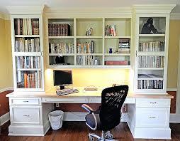 custom made office furniture melbourne unique fice design custom built fice desk custom made fice