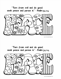 Small Picture Of The Spirit Coloring Pages Free Coloring Page Fruit Of The