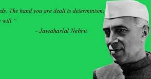 jawaharlal nehru chacha best famous quotes for children s day  jawaharlal nehru chacha best famous quotes for children s day speech essays elocution competitions