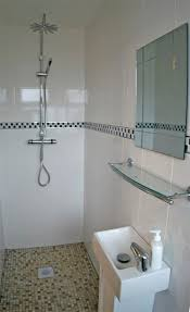 Small Picture Best 20 Shower rooms ideas on Pinterest Tiled bathrooms Subway