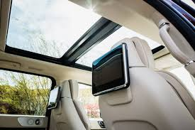 2018 lincoln seats. beautiful 2018 2018 lincoln navigator entertainment and lincoln seats d