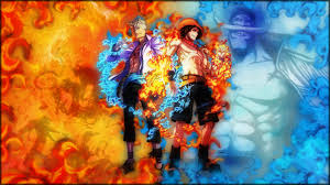 One Piece Wallpaper on HipWallpaper ...