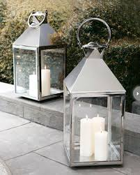 10 beautiful outdoor lanterns style at home