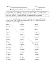 Best 25+ Adjective form ideas on Pinterest | Adjective words ...