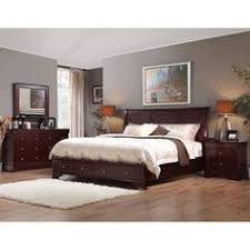 Bedroom:Avalon 5 Pc King Bedroom Set Costco Willis And Gambier Charlotte  Cream Cool Charlotte